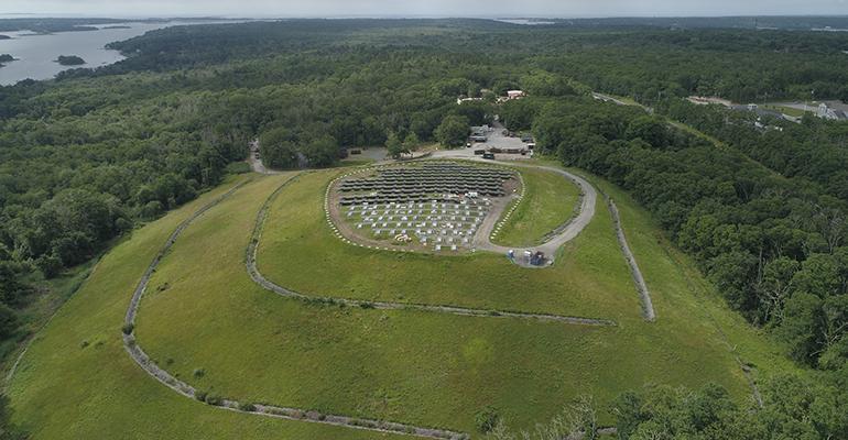 westport-mass-solar-3.JPG