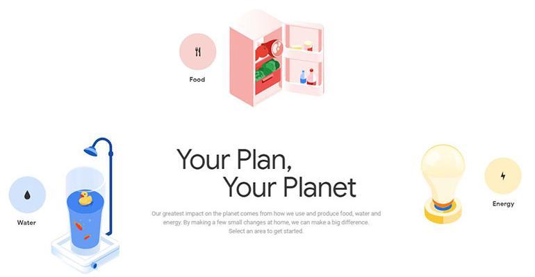 yourplanyourplanet.JPG