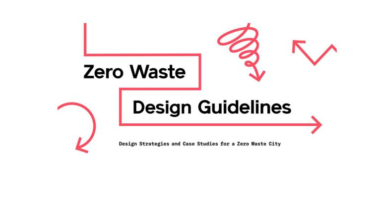 zero-waste-guidelines2.jpg