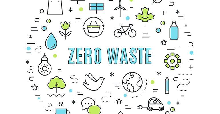 Singapore Launches Zero Waste Masterplan