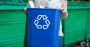 RecyclingApps.png