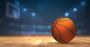 basketballfeat.png