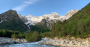 rockymountainfeat.png