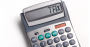 tax-calculator.png