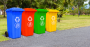 ISRI Takes Recycling Positions on One-Bin Collection, Kill Switches