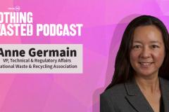 Breaking Down PFAS with NWRA's Anne Germain