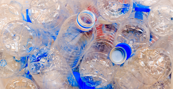 America's Beverage Industry Celebrates One Year of Every Bottle Back
