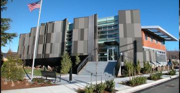 Snoqualmie, Wash., City Council Explores Landfill Alternatives
