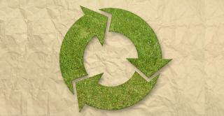 EREF Expands into Sustainable Materials Management Space