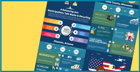 Infographic_1540x800.png