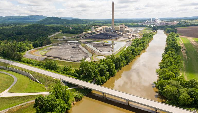 Why States are Clamping Down on Coal Ash Disposal (Part Two)