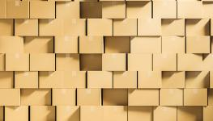Republic CEO Talks Cardboard Recycling with CNBC