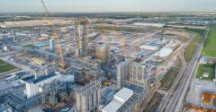 Braskem Delta Moves Toward 2020 PP Production Launch