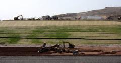 Casella Announces Permit Expansion at WasteUSA Landfill