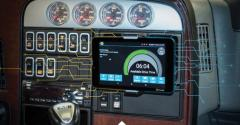 NWRA Members Win HOS Exemption from FMCSA