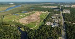Air Permit to Eliminate PFAS Sparks Concern in Merrimack, N.H.