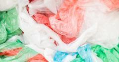 Plastic-bag-layers.jpg