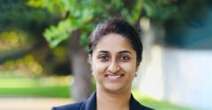 SCS Engineers' Viswanathan Helps Landfill Operators Brace for the Future