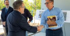 EPA Partially Removes Novak Sanitary Landfill Site from Superfund List