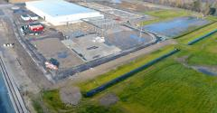 Brightmark Seeks U.S. Sites for Advanced Recycling Facilities