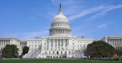 EPA Takes Two Major Steps Under PFAS Action Plan