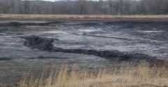 EPA Proposes to Roll Back 2015 Coal Ash Regulations