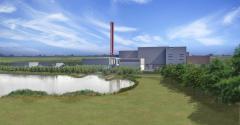 U.K. Appeals Court Rejects Challenge to Covanta WTE Plant