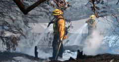 UTC Affiliates Targeted in PFAS Contamination Claims