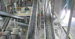 Colorado Glass Recycling Initiative Reaches Milestone