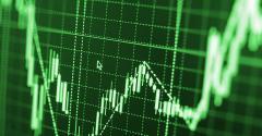 PepsiCo Prices $1B Green Bond to Fund Sustainability Initiatives