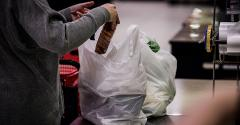 Vermont Seeks Further Waste Reduction Options