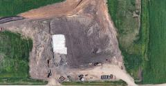 Olmsted County, Minn., Aims to Expand Incinerator Ash Landfill