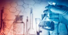 PFAS: A Fast-moving Topic in Need of Updated Research