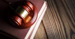 Waste Pro Files Suit Against Belle Isle, Fla., Mayor