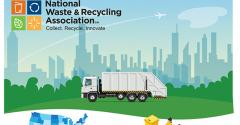NWRA Infographic Highlights Industry's Contributions to the Economy