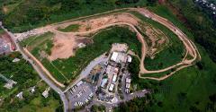 puerto-rican-landfill.jpg