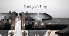 EREF Releases Analysis of State Recycling Definitions