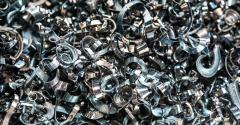 Scrap Metals Market Drives Overseas and Domestic Changes