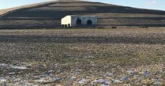sunny-farms-landfill.PNG