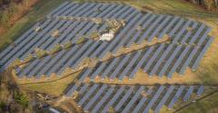 Planning Landfill Solar Projects