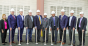 Aries Breaks Ground on New Jersey Biosolids Gasification Facility