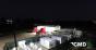 CMD Header Image_Waste 36- exhibitor profile.png