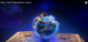 EarthMusicVideo-Screenshot.png