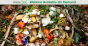 FoodWasteOrganicsWebinarBanner