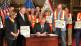 MN-Governor-SDGA-Legilation-Signing.png