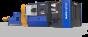 Machinex-Operation2-OpticalSorter.png
