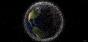SpaceWasteYouTube.png
