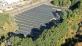 West-Shore-SolarArray.png