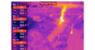 fire-rover-thermal-tip-floor-fire-event3.png