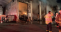 August 2019 Updated Fire Report: Fires Top 38, 7 Injuries, 1 Death